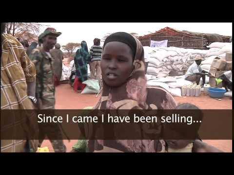 Somalia: One year after the famine declaration