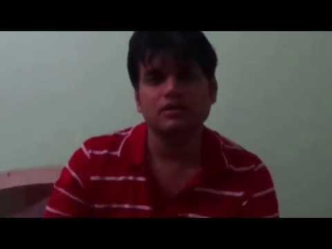 Pyar Ki Raah Mai Chalna Seekh Gazal complete song