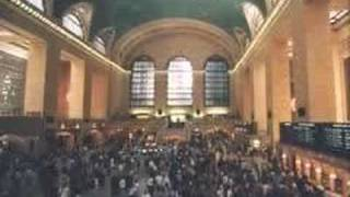 Watch Mary Chapin Carpenter Grand Central Station video
