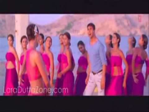 My Favourite Bollywood Songs For October 1st 2014 (Old and New...