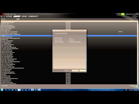 Skyrim: How to Download Creation Kit Mod Tools Tutorial