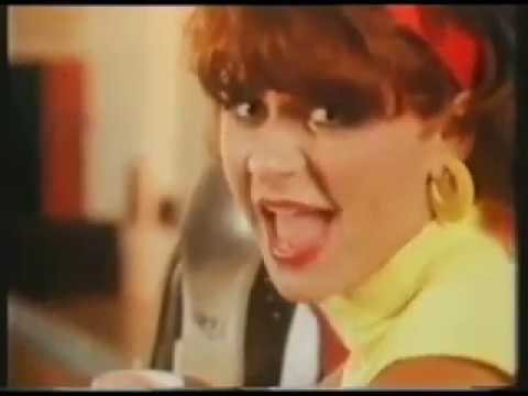80s-one-hit-wonders-part-3-an-80s-music-videos-compilation.html