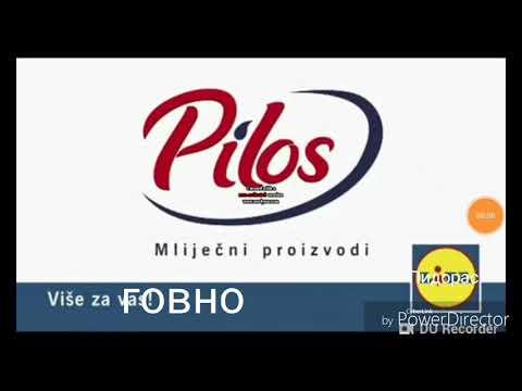Пидорас Magazine HR Logo History