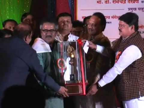 Hariharan| MPC News | Pune | Pimpri-Chinchwad