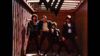 RIFF - Pantalla del mundo nuevo (audio)