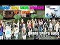 GTA NOVO PACK DE PEDS WOMENS SKINS (Pedestres) PARA GTA SA FULL HD 1080p60