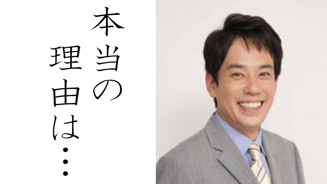 浦川泰幸の画像 p1_35
