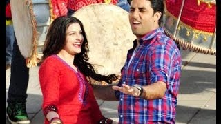 download lagu Nach Le Nach Le Full Song  Bol Bachchan gratis