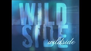 Wildside - The Miniseries - Part 1 of 2 [MA15+]