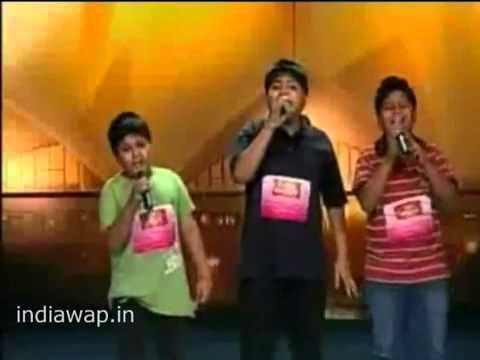 Tumhe Dillagi Bhool Jani Padegi - Nusrat Fateh Ali Khan Parvez...
