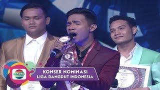 Download Lagu Inilah JUARA Provinsi SUMATERA UTARA di Konser Liga Dangdut Indonesia! Gratis STAFABAND