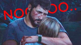10 Devastating Video Game Moments That Happened Before The END