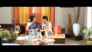 Theatrical Trailer I Mayer Biye I Bengali Movie 2015 I Sreelekha Mitra   Saayoni   Sabyasachi