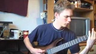 Watch StaticX Grind 2 Halt video