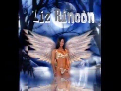liz Rincón