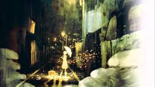 keeno feat. 初音ミク dark (Hatsune Miku Dark) - breath