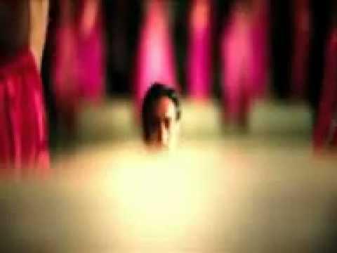 Aave Singham (Singham) (www.DJMaza.Com).3gp