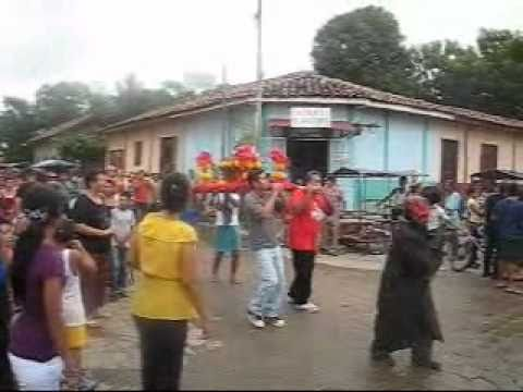 www.somotillo.net /san jeronimo 2.wmv