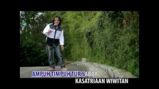 Download Lagu wangsit siliwangi asep darso Gratis STAFABAND
