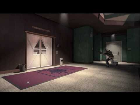 Black Ops: Quick Tip to get an Extra Kill on HOTEL [Escalation Map Pack]