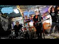 THE MELVINS - Onions Make the Milk Taste Bad (Live from Los Angeles, CA 2017) #JAMINTHEVAN