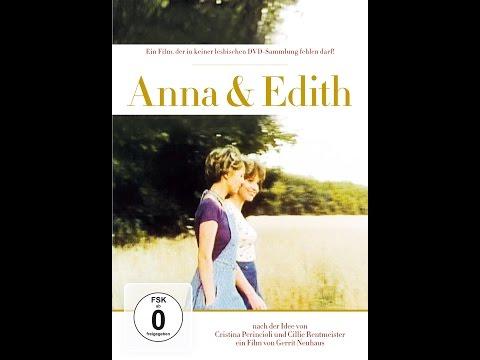 Anna & Edith Trailer