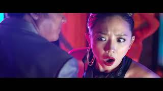 Fim Hài - Hoài Linh - Trường Giang  - Cười ra  nước  mắt