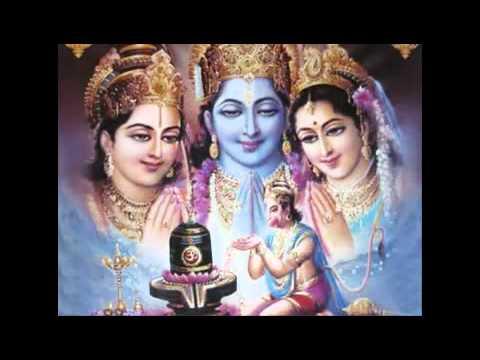 Hanuman Chalisa New by Udit Narayan