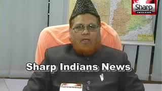 download lagu Jamaat-e-islami Hind Rejects Triple Talaq Bill  Hamid Mohammed gratis
