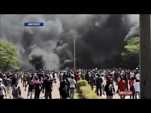 Libya's forces recapture parts of Benghazi