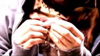 Halálos kitérő 2 (Wrong Turn 2 MUSIC VIDEO)
