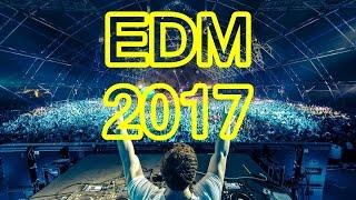 เพลงแดนซ์สงกรานต์ EDM 2017 V.5 ตื๊ดๆ ยาวๆ ดีเจสเตฟาโน่ จัดให้ [ DJ Stefano ]