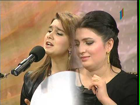 beyimxanim -ana-azeri music