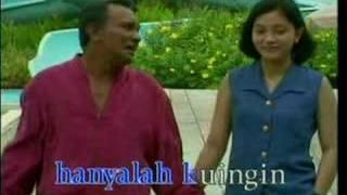 Download Lagu bob tutupoli mengapa tiada maaf Gratis STAFABAND
