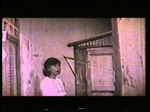 Indonesian Pop Music Sixties video