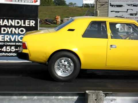 1974 Hornet Hatchback By AMC | How To Save Money And Do It Yourself!