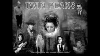 Jay Price Coming For You Baby Twin Peaks Trailer Music Cbs