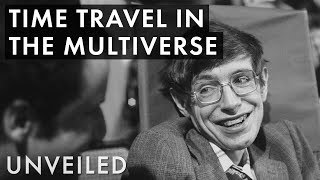 What If Stephen Hawking Lived Forever?  | Unveiled