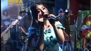 download lagu Sera Rahmat Ilahi gratis