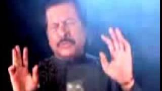 Sachi Kahani, Dohray Mahiay, Attaullah Khan Esakhelvi, Punjabi, Seraiki Orignal Audio Song