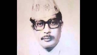 Malai chhodi mero chhaya katai jharechha- Narayan Gopal (with lyrics)