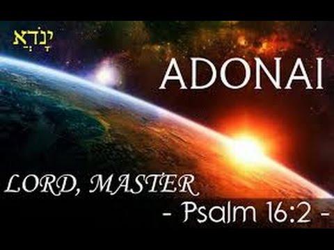 Composições Gospel Amador#03 Titulo: