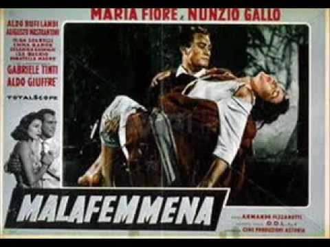 Connie Francis Mala Femmena Evil Woman Connies Big Hits From Italy