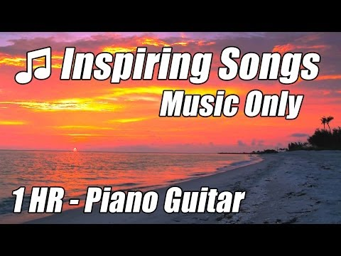 RELAX MUSIC Slow Piano Guitar Jazz Blues Rock Symphony Folk John Sokoloff Russian European Hour