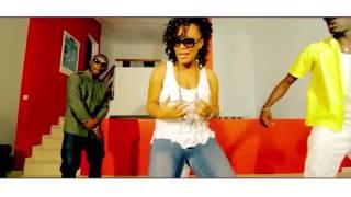 download lagu Kil'heur Et Rikwane Feat Josey - Chérie, Tu Me gratis