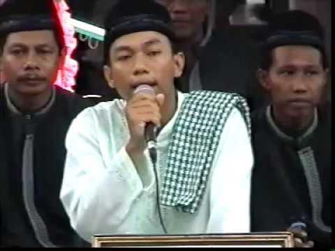 download lagu Ayo Berjuang - Imam Asyari - Group Jamiah Sholawat gratis