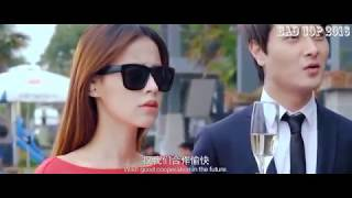 《Imperial Bodyguard》|| 1080HD 【Chi-Eng SUB】