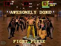 1990 [60fps] Pit Fighter 1791520pts TY ALL