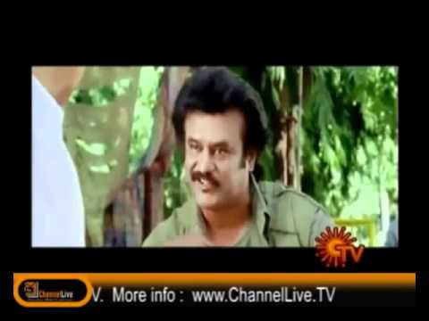Rajinikanth - Super Scenes from Sivaji.mp4