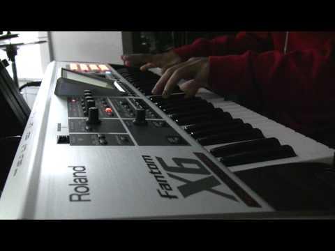 Poran Jay Jolia Re Piano video